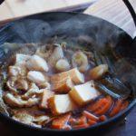 手作り麹で味噌づくりワークショップ